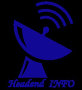 Headend INFO Forum