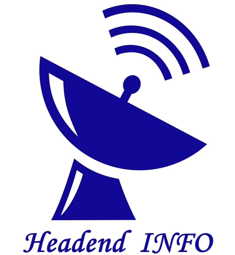forum.headendinfo.com Logo